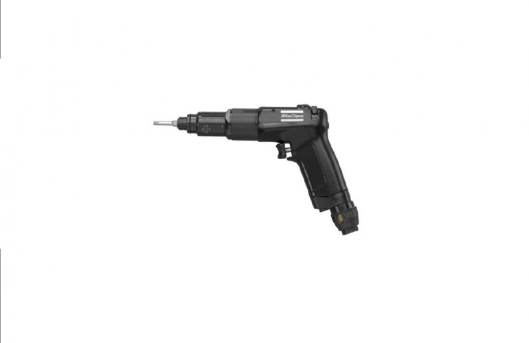 Aparafusadora S2450-P