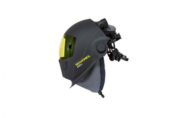 Máscara SENTINE A50 Air