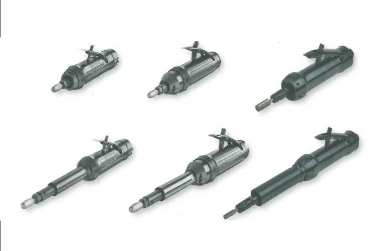 Rectificadoras 350w-900w