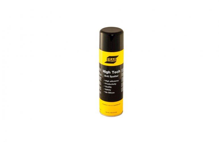 Spray Hi Tech